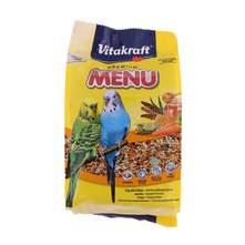 Vitakraft Potpuna hrana za male papige 500 g