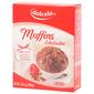 Dolcela Muffins čokoladni 350 g