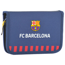 FC Barcelona Pernica puna 1 zip