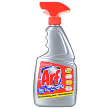 Arf Professional kupaonica 650 ml