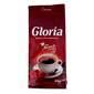 Gloria Mljevena kava 450 g