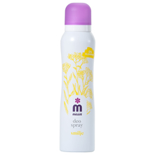 Melem Deo spray smilje 150 ml