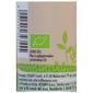 Kotanyi Bio đumbir mljeveni 43 g