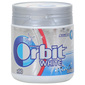 Orbit White Žvakaća guma classic 84 g