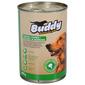 Buddy Hrana za pse piletina, povrće 405 g