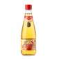 Mautner jabučni ocat 0,5 l