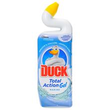Duck Total Action Gel marine 750 ml