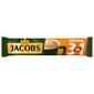 Jacobs Original 3in1 Instant napitak od kave 15,2 g