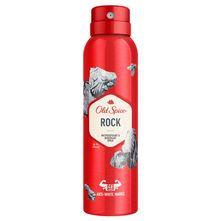 Old Spice Rock Dezodorans 150 ml