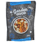 Garden Good Studentski mix 180 g