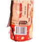 Dulcetti Dolci Cereali Keks voće 250 g