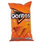 Doritos Nacho Čips sir 100 g