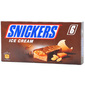 Snickers Sladoled 6x48 g