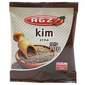 AGZ Kim zrno 10 g