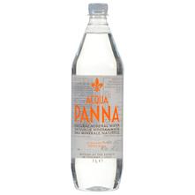 Acqua Panna Prirodna mineralna negazirana voda 1 l
