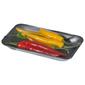 Paprika feferon 150 g
