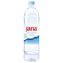 Jana Prirodna mineralna negazirana voda 1,5 l