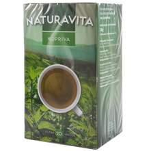 Naturavita Čaj kopriva 30 g