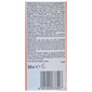 Herbal Essences Regenerator white grapefruit&mosa mint 360 ml