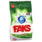 Faks Superaktiv deterdžent 2,6 kg=40 pranja