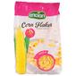 Encian Corn flakes 1000 g