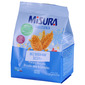 Misura Dolce Senza Keksi sa žitaricama bez dodanog šećera 120 g