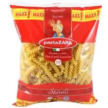 Pasta Zara spirali tjestenina 625 g