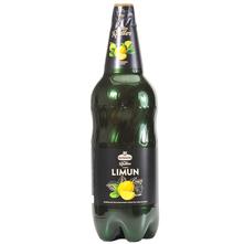 Karlovačko Natur Radler pivo crni limun 2 l