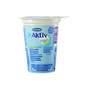 b Aktiv LGG čvrsti jogurt 2,8% m.m. 180 g