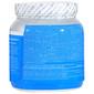 Polleo Sport Creatine Monohydrate Prah 250 g