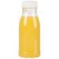 Minute Sok ginger sweetie svježe cijeđeni 200 ml