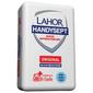 Lahor Handysept Original Antibacterial sapun 80 g