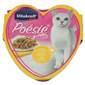 Vitakraft Poesie Hrana za mačke piletina i povrće u umaku 85 g