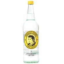 Thomas Henry Tonic water gazirano piće 0,75 l