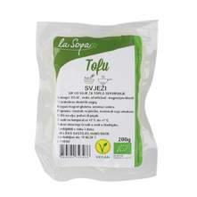 Lasoya Tofu svježi 200 g