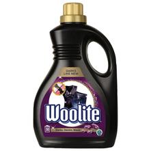 Woolite Darks, denim, black Deterdžent 1,8 l=30 pranja