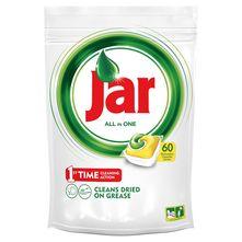 Jar All in One Deterdžent 60 tableta