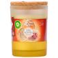 Airwick Life Scents Mirisna svijeća vanilla bakery treat 185 g