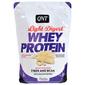 QNT Light Digest Whey Protein Prah white chocolate 500 g