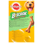 Pedigree Biscrok Gravy Bones Hrana za pse 400 g