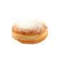 Krafna marmelada 60 g