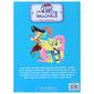 My Little Pony The Movie-Snaga prijateljstva