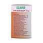 Darvitalis Probavisan Čaj za probavu 50 g