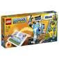 Lego Boost Kreativna alatna kutija