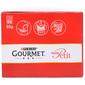 Purina Gourmet Mon Petit Hrana za mačke teletina, govedina, janjetina 6x50 g