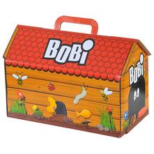 Bobi Kućica-prigodni paket 510 g