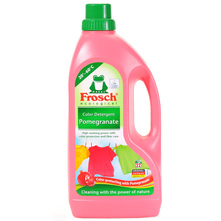 Frosch Deterdžent nar 1,5 l=22 pranja