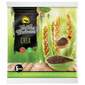 Tortilla Mexicana Chia Pšenična tortilja sa chia sjemenkama 6/1