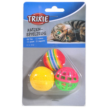 Trixie Igračka za mačke