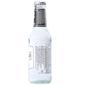 J.Gasco Evia Tonic 13.5 200 ml